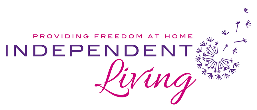 Independent Living Lancashire