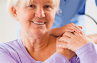 Personal Home Care In Lancashire