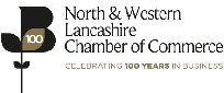 North West Chamber Of Commerce